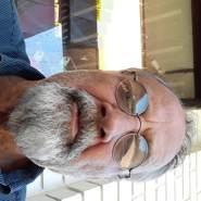 vances322890's profile photo