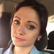anna353313's profile photo