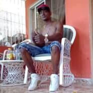 franklinl798792's profile photo