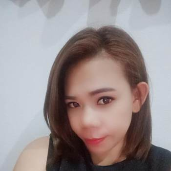 pumpumzazap_Samut Songkhram_Độc thân_Nữ