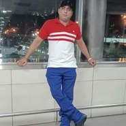 qasimr509238's profile photo