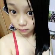 rihanna641820's profile photo