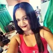 rositar141269's profile photo