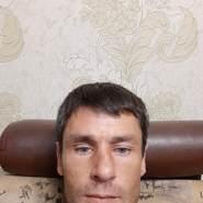 vasiliyk638132's profile photo