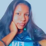erikas567553's profile photo