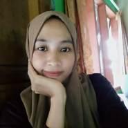 ira_so8's profile photo