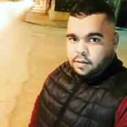 khaliltlemcenzi5's profile photo
