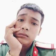 hieum13's profile photo