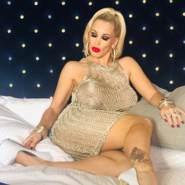 rebecca843542's profile photo