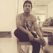 amdadulh393956's profile photo
