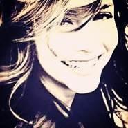 eyluel3864's profile photo