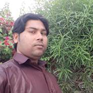 jahangirj121567's profile photo