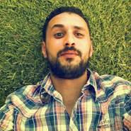 abdessamads289718's profile photo