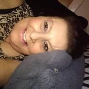 elainec539204's profile photo