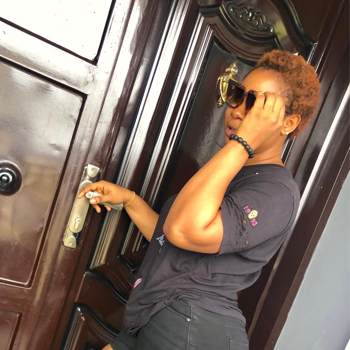 olaitan363693_Lagos_Svobodný(á)_Žena