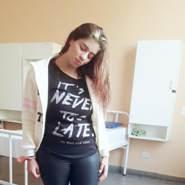 johanam30663's profile photo