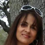 evelin1116's profile photo