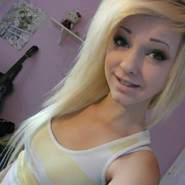 emma301588's profile photo