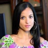 matilda484968's profile photo