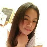 sheryllp542979's profile photo