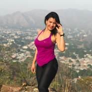 melissaa536636's profile photo