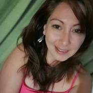 angelica458764's profile photo