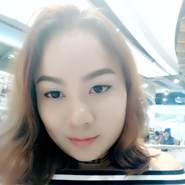 userqfhr48's profile photo