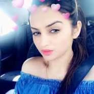 losesa452's profile photo