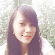 hoait341159's profile photo