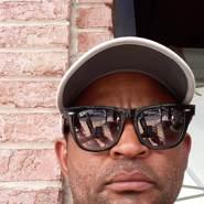 sandroc225's profile photo