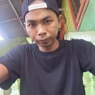 rikir57's profile photo