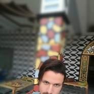 johan774531's profile photo