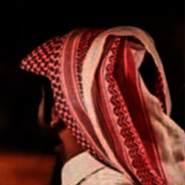 saaod483764's profile photo