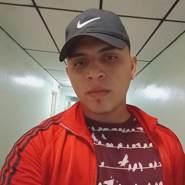 catrachitoc295861's profile photo
