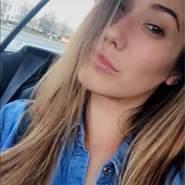 belladave88's profile photo