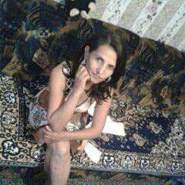 anifeh830164's profile photo