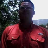 nestore365655's profile photo