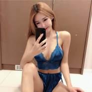 oowsap646013's profile photo