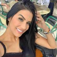 carla103658's profile photo