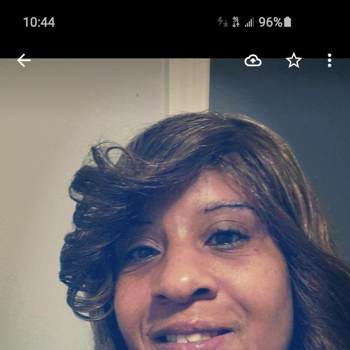 jackiem325895_Pennsylvania_Single_Female