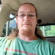 pamplinj's profile photo