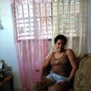seniac271506's profile photo