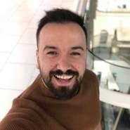markjerry568738's profile photo