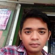 mohkandiasss's profile photo