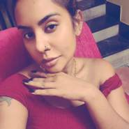 rachaelgary's profile photo