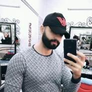 mahfodh229838's profile photo