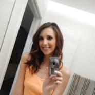 sarra087301's profile photo