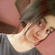 esha_malik's profile photo