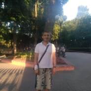 hasanu91364's profile photo