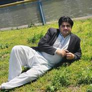abidh206724's profile photo